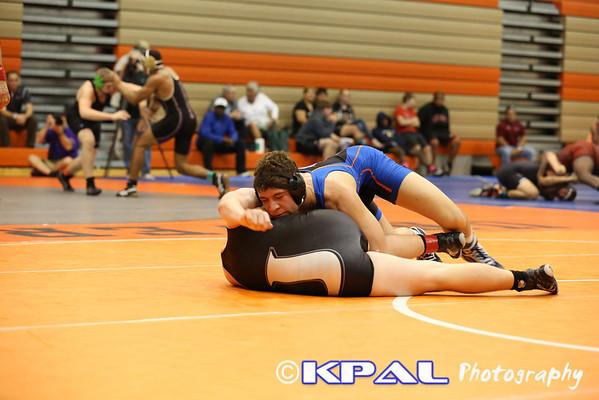 Region Championships 2012-13-145