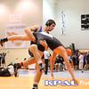 Region Championships 2012-13-139