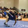 Region Championships 2012-13-88