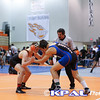Region Championships 2012-13-131
