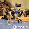 Region Championships 2012-13-78