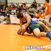 Region Championships 2012-13-309