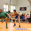 Region Championships 2012-13-278