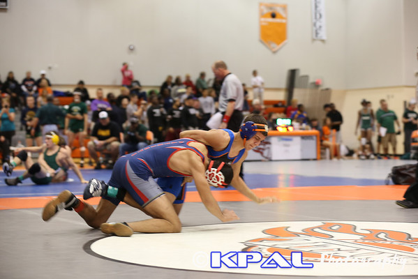 Region Championships 2012-13-59