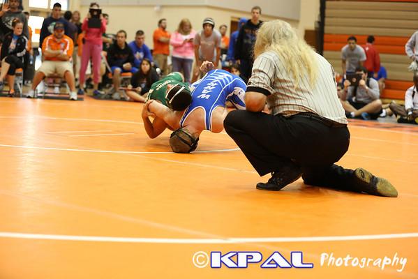 Region Championships 2012-13-277