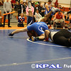 Region Championships 2012-13-239