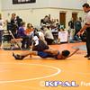 Region Championships 2012-13-36