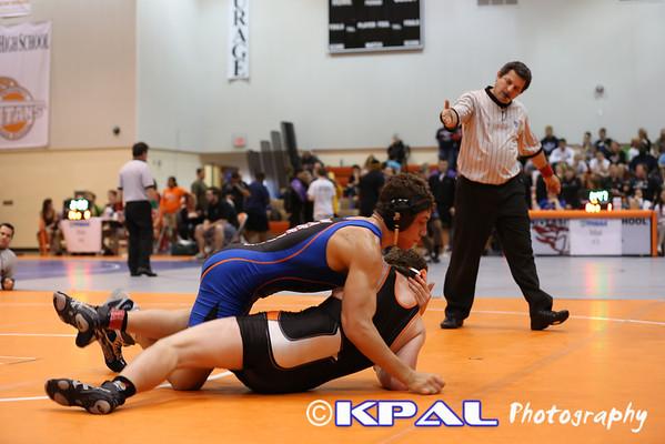 Region Championships 2012-13-141
