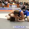 Region Championships 2012-13-56