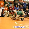 Region Championships 2012-13-281