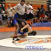 Region Championships 2012-13-168