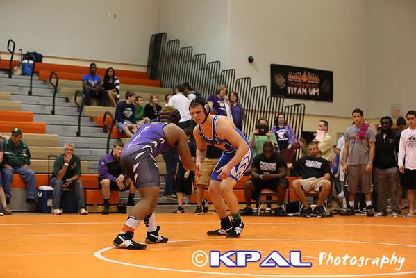 Region Championships 2012-13-315