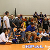 Region Championships 2012-13-166