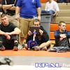 Region Championships 2012-13-215