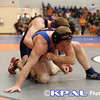 Region Championships 2012-13-57