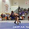Region Championships 2012-13-4