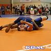 Region Championships 2012-13-181