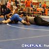 Region Championships 2012-13-240