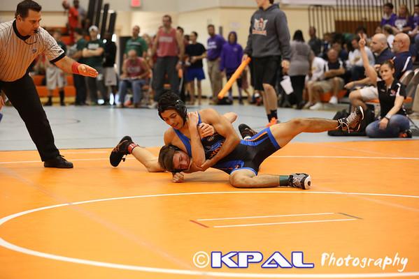 Region Championships 2012-13-29