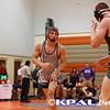 Region Championships 2012-13-225