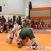 Region Championships 2012-13-220
