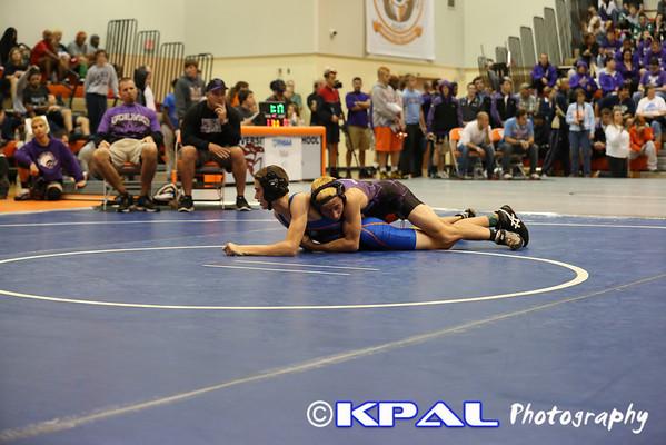 Region Championships 2012-13-5