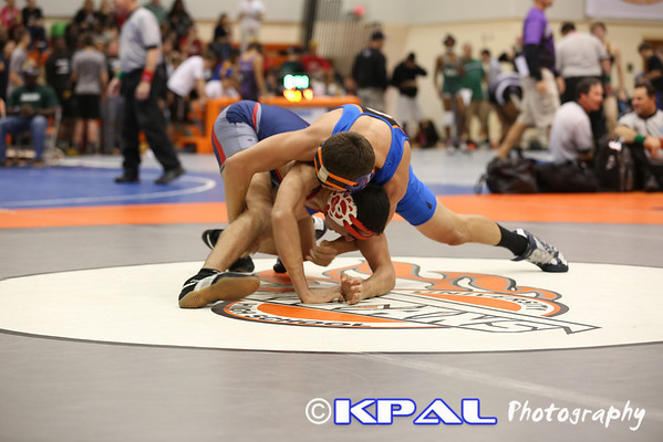 Region Championships 2012-13-61