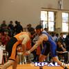 Region Championships 2012-13-153