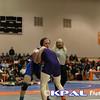 Region Championships 2012-13-50