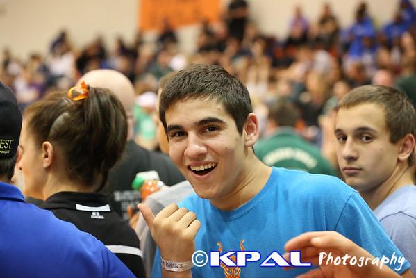 Region Championships 2012-13-149