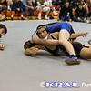 Region Championships 2012-13-113