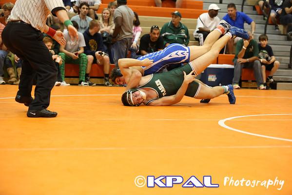 Region Championships 2012-13-306
