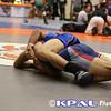 Region Championships 2012-13-65