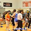 Region Championships 2012-13-310