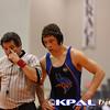 Region Championships 2012-13-137