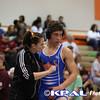 Region Championships 2012-13-266