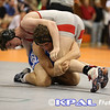 Region Championships 2012-13-252