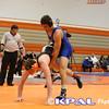 Region Championships 2012-13-138