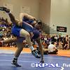 Region Championships 2012-13-87