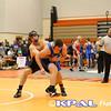 Region Championships 2012-13-155