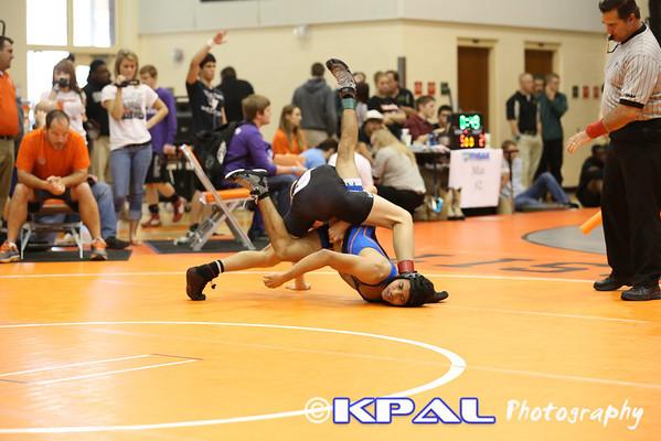Region Championships 2012-13-35