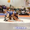 Region Championships 2012-13-60