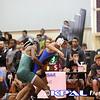 Region Championships 2012-13-19