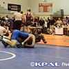 Region Championships 2012-13-80