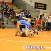 Region Championships 2012-13-300