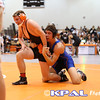 Region Championships 2012-13-143