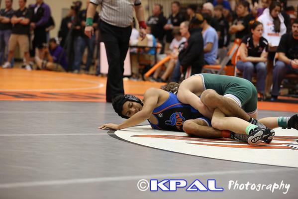Region Championships 2012-13-214