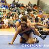 Region Championships 2012-13-82
