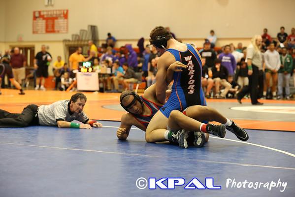 Region Championships 2012-13-91