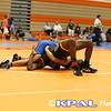 Region Championships 2012-13-196
